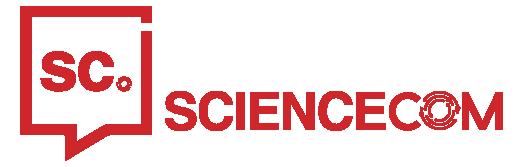 Comunicar ciência